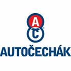 logo - AUTO ČECHÁK, s.r.o.- Premium