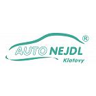 logo - AUTO NEJDL s.r.o. Ojeté vozy - ŠP