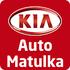 Auto Matulka, s.r.o.