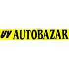 logo - UV AUTOBAZAR