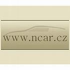 logo - NCAR Novotný