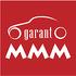 logo - Autobazar GARANT MMM