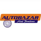 logo - Aleš Pružina Autobazar