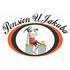 logo Pension u Jakuba