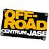 logo - AUTO-JASE s.r.o.