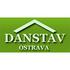 logo DANSTAV