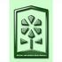 logo Střední zahradnická škola Ostrava