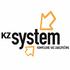 logo KZ system, s.r.o.