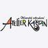 logo Atelier Kaštan