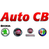 Auto CB, spol. s r.o. - Škoda Plus