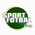 logo Pražský svaz malého fotbalu