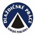 logo Dlaždičské práce Pražák & Dudek