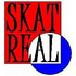 logo Skatreal, spol. s r.o.