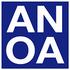 logo ANOA