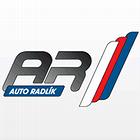 logo - Auto Radlík