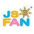 logo JS FAN jazyková škola