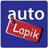 logo - Auto Lapik
