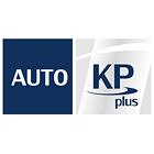 logo - AUTO KP PLUS