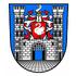 logo Bor - městský úřad