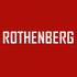 logo Rothenberg, s.r.o.