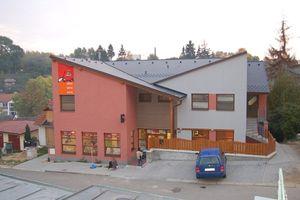 7c6fc0c6aa3 Cestovní služby Jihlava • Firmy.cz
