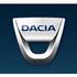logo DACIA OPPORTUNITY