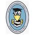 logo Střední škola managementu a služeb, s.r.o.