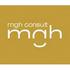 logo MGH - CONSULT, spol. s r.o.