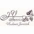 logo Vladimír Jarůšek - JV Servis