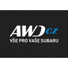 logo - AWD, s.r.o.