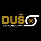 logo - Autobazar DUŠO