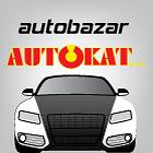 logo - AUTOKAT s.r.o.