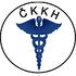 logo Česká komora klasické homeopatie
