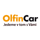 logo - OLFIN Car s.r.o. - VOLVO Selekt