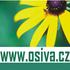 logo Osiva.cz