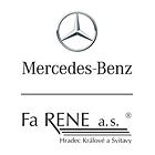 logo - Fa RENE a.s.