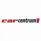 logo - CARCENTRUM 1