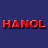 logo HANOL s.r.o. - Hanol.cz