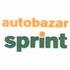 logo - Autobazar Sprint