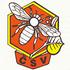 logo Český svaz včelařů, o.s.