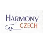 logo - Harmony Czech,s.r.o.