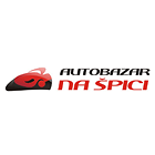 logo - AUTOBAZAR NA ŠPICI
