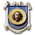 logo Teplice - městský úřad