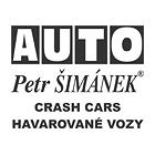 logo - AUTO Petr Šimánek