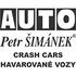 AUTO Petr Šimánek