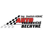 logo - Auta Bechyně