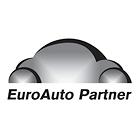 logo - EuroAuto Partner, s.r.o.
