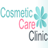 logo Cosmetic Care Clinic
