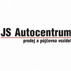 logo - JS Autocentrum s.r.o.