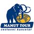 Mamut Tour